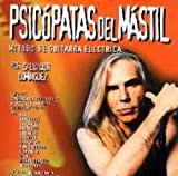 PSICOPATAS DEL MASTIL 1+DOWNLOAD AUDIO