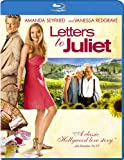 Letters to Juliet / [Blu-ray] [Import] image
