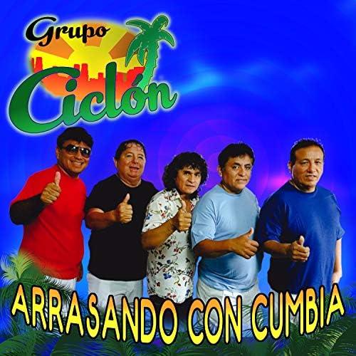 Grupo Ciclón