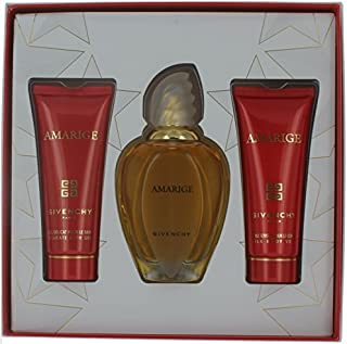 Best givenchy gift box Reviews