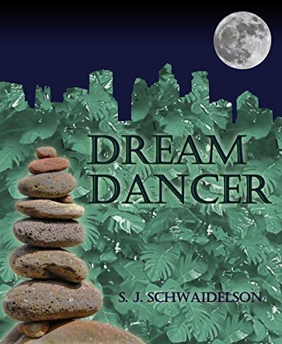 Dream Dancer (English Edition)