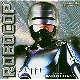 Ost: Robocop