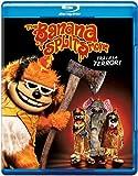 Banana Splits Movie (2 Blu-Ray) [Edizione: Stati Uniti] [Italia] [Blu-ray]