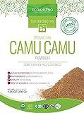 Camu Camu Powders Review and Comparison