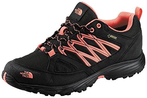 The North Face W VENTURE FASTPACK II GTX - 10,5