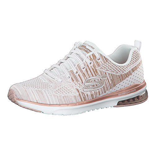 Skechers Skech-Air Infinity Stand Out 12114WTRG, Turnschuhe - 39 EU