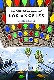 51bhswOcjES. SL160  - Die schönsten Wandmalereien in Los Angeles - das Instagram Paradies Melrose Avenue & Co