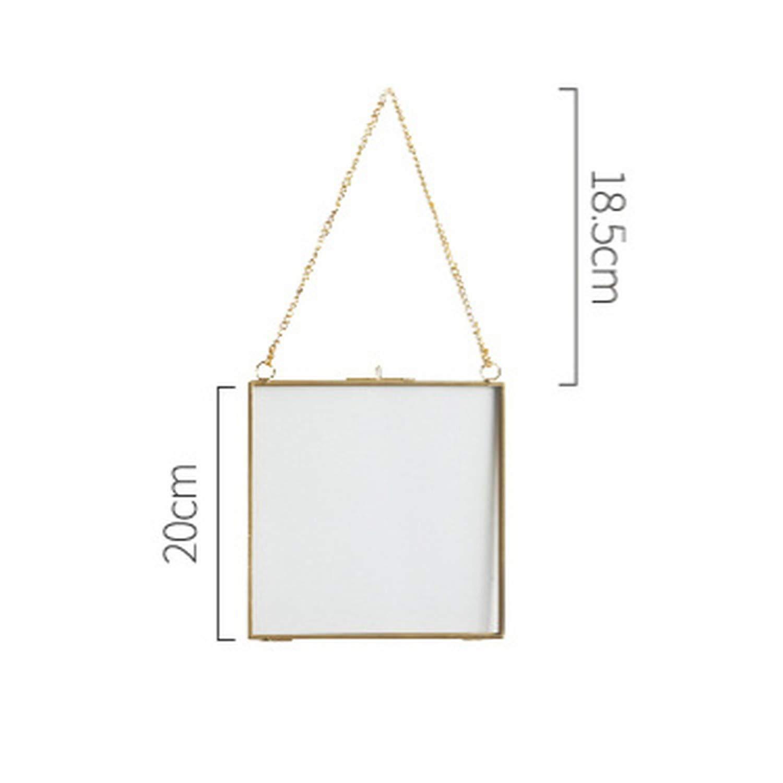 gold mirror wall decor.htm amazon com go samsara nordic light luxury style gold brass  go samsara nordic light luxury style