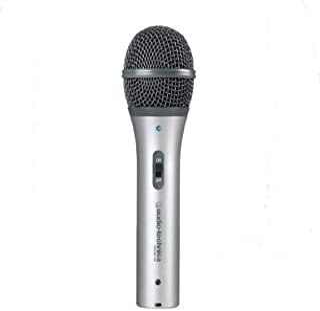 Audio Technica 6100