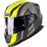 Nitro Motorcycle Helmets