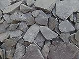 Doubl eyou geovlies & Materiales de construcción...