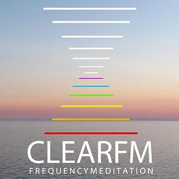 Clear Fm