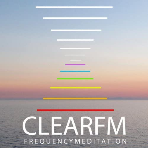Frequency Meditation