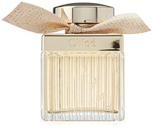Chloé Chloé Absolu de Parfum Eau de Parfum femme woman, 1er Pack (1 x 75 ml)
