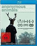 Anonymous Animals (Film): nun als DVD, Stream oder Blu-Ray erhältlich