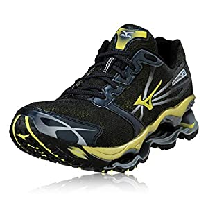 purchase cheap db271 ad89f MIZUNO Wave Prophecy 2 Men's Running Shoes . - Good Shop