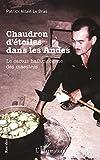 Chaudron d'étoiles dans les Andes: Le cactus hallucinogène des maestros (Rue des écoles. Récits)