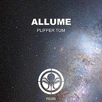 Pliffer Tum