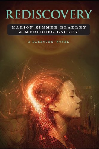 Rediscovery (Darkover) (English Edition)