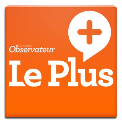 Le Plus par Le Nouvel Observateur - Opinions on news and hot topics selected by LePlus at NouvelObs [in French]