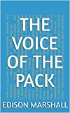 The Voice of the Pack English Edition