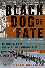 Best black dog of fate Reviews