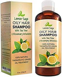 Volumizing Shampoo - HONEYDEW