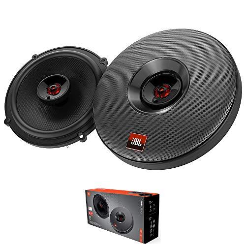 JBL Club 625SQ, Car Speaker, 6.5″ Coaxial