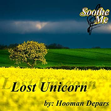Lost Unicorn (Soothe Me)
