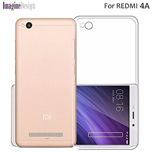 Redmi Mobile: Buy Redmi Mobile Online at Best Prices in India