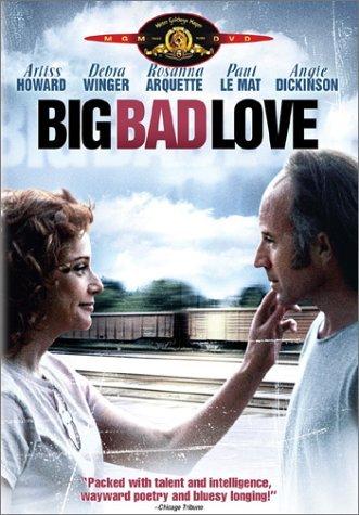 Big favorite Max 69% OFF Bad Love