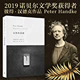 A Sorrow Beyond Dreams (Chinese Edition)