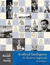 Artificial Intelligence: A Modern Approach (2-downloads)