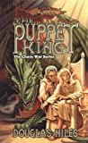The Puppet King: The Chaos Wars, Book 3 (The Chaos War Series) (English Edition)