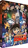 Détective Conan - Film 20 : Le pire cauchemar - Combo Blu-ray + DVD