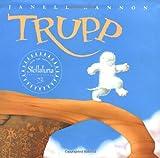 Trupp: A Fuzzhead Tale