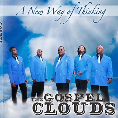 The Gospel Clouds