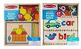 Cefa Toys- Juguete, Multicolor (01108)