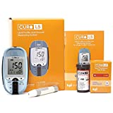 Best Cholesterol Home Tests - Blood Total Cholesterol Test Kit - Curo L5 Review