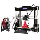 oHholly A8 3D Drucker