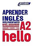 Aprender Ingles (+CDMP3) (Obiettivo lingue)