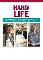 Hard Life [DVD]