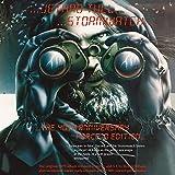 Stormwatch (Vinyl)