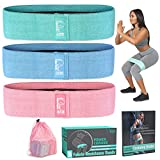 Home Gym Accessories - Resistance Bands