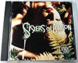 Sisters Of Avalon 歌詞