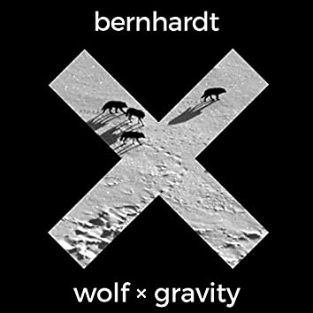 Wolf / Gravity
