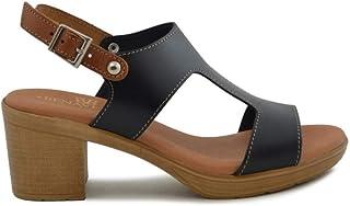 Qumvlszpg Mujer Gel Zapatosy Esplantillas Para Amazon Zapatos uZOkPXi