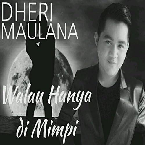 Dheri Maulana
