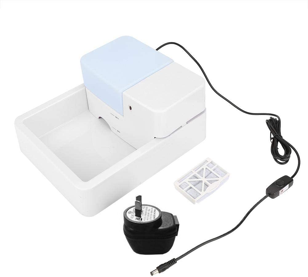 Pet Water Feeder-Automatic Factory outlet Electric Drinking Feeder Di Great interest