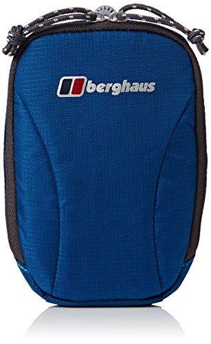 Berghaus cameratas voor compacte camera